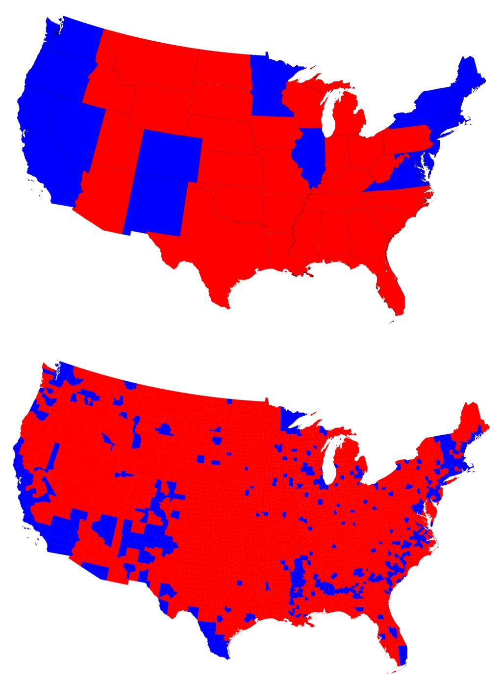 vote-map
