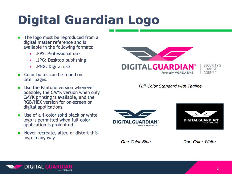 dg-branding-06