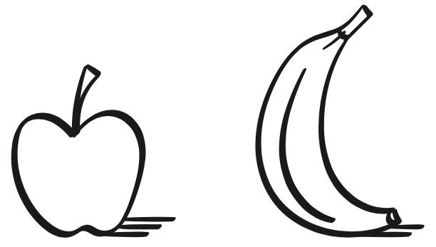 framework-comparison
