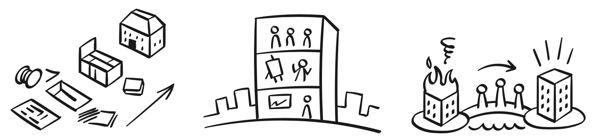 framework-metaphors