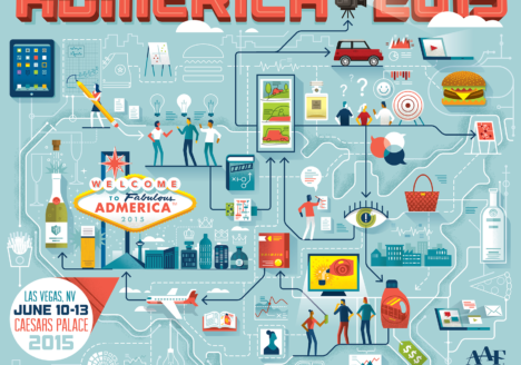 The Internet of Things…for Advertising