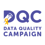 Data Quality Campaign logo