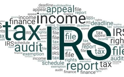 IRS Tax Scams What To Watch Out For