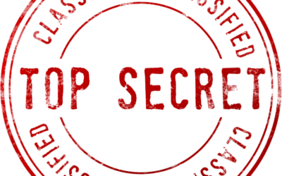4 More Secrets the IRS Doesn't Want You to Know