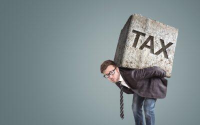 Understanding the IRS Tax Debt Relief Process Part 1