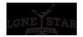 lonestar-small-logo