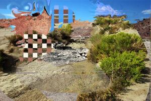 Badlands #1 featured image