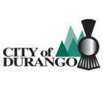 City of Durango Awards LPFCC Community Support Funding
