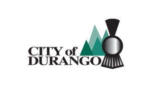 City of Durango Awards LPFCC Community Support Funding