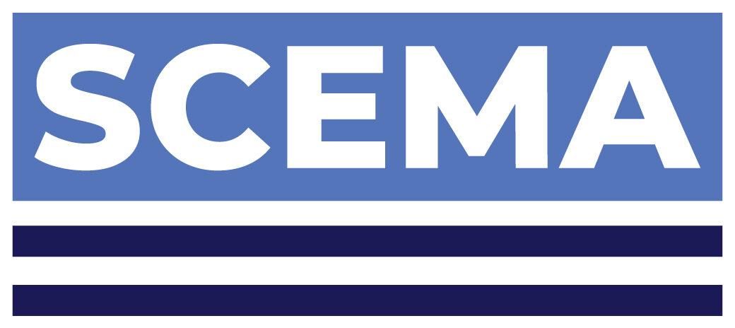 Strategic Code Enforcement Management Academy