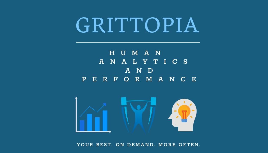 Grittopia Logo (1)