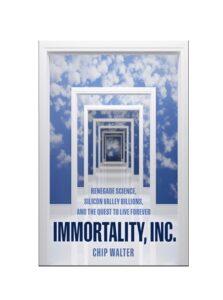 ImmortalityCoverWFrame