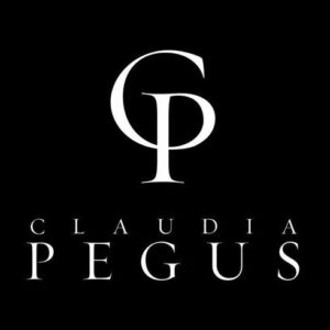Claudia Pegus - Abatina