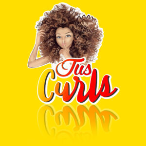 Jus Curls