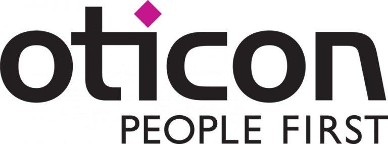 Oticon-Logo-Large-1024x380