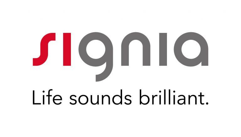 Signia_LogoClaim_RGB
