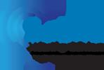 SoundHearingCenters-logo-s