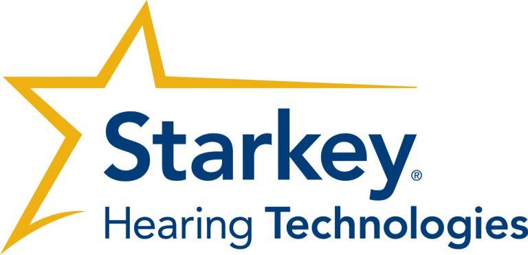 Starkey_Hearing_Technologies_Logo