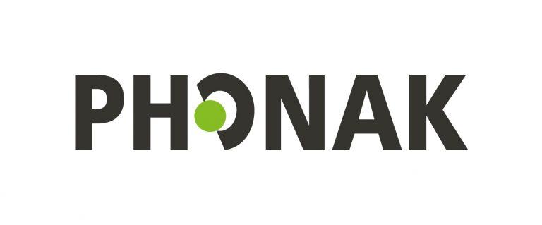 phonak-hearing-aids_logo_1991