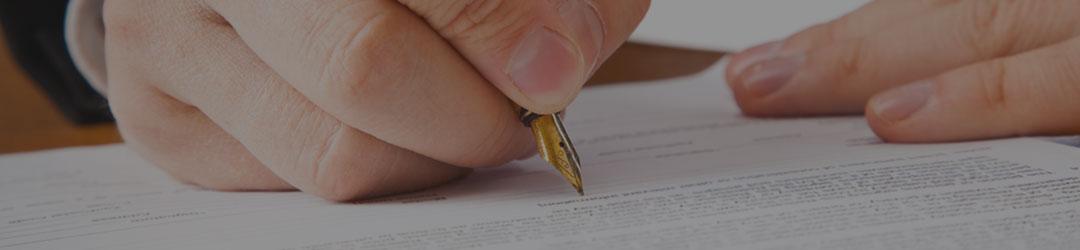 Title Insurance in Corpus Christi