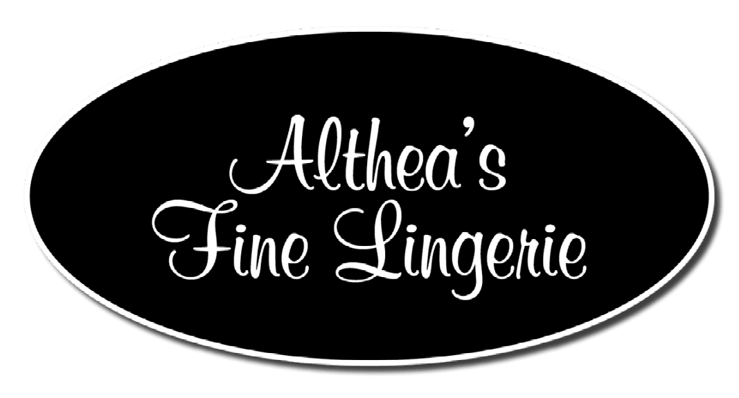 Altheas Fine Lingerie
