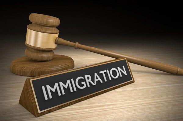 immigration6__600x400_preview