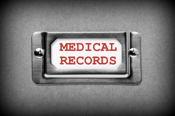 medical-records1_600x400_preview