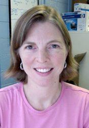 Dr. Erin Dolan