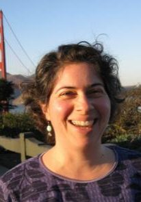 Dr. Abigail Zoger