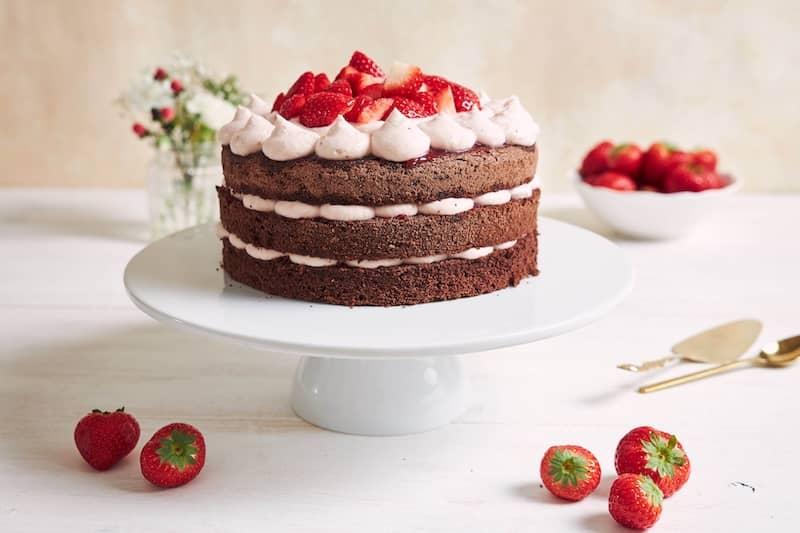 insumos para pastelería en quito