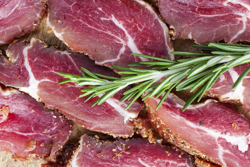 polifosfatos para carnes ecuador