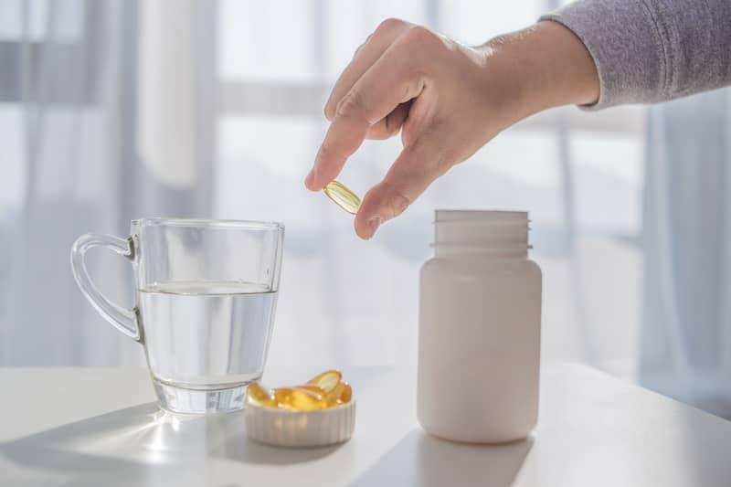 venta de vitaminas