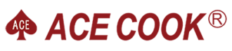 acecookware Logo