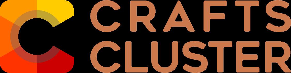 Crafts Cluster