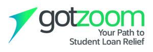 About GotZoom