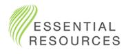 Essential Resources LLC