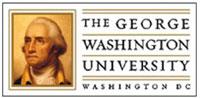 gwu-logo1