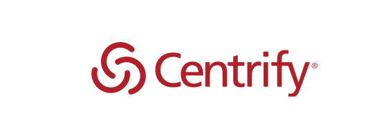 Cyway - #1 Cybersecurity Solutions Distributor in the Middle East - Centrify Logo