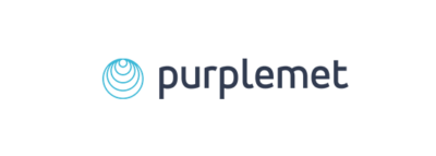 Cyway - #1 Cybersecurity Solutions Distributor in the Middle East - Purplemet Logo