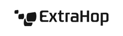 cyway-extrahop-vendor-logo-sml