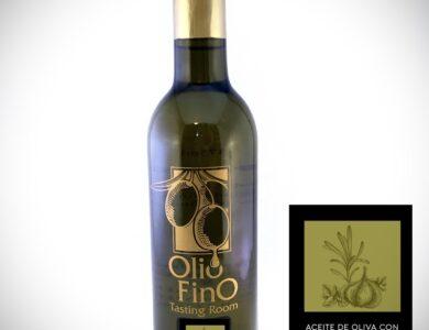 aceite de oliva extra virgen méxico