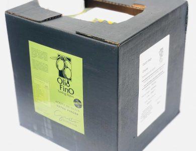 Aceite de oliva Extra Virgen Granel 10 lt