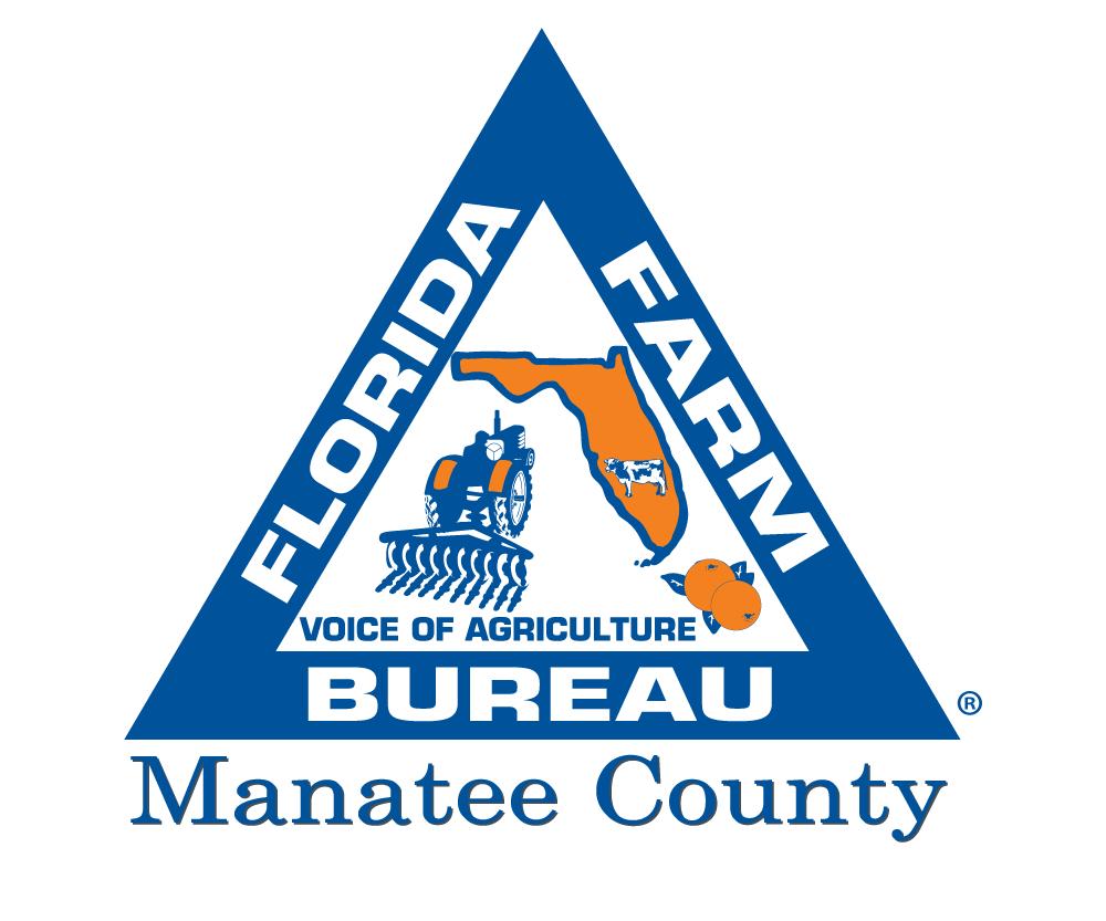 Manatee County Farm Bureau