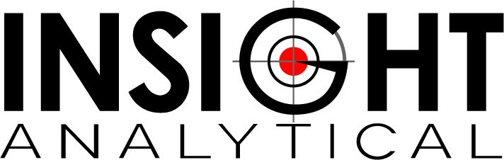 Insight Analytical Logo