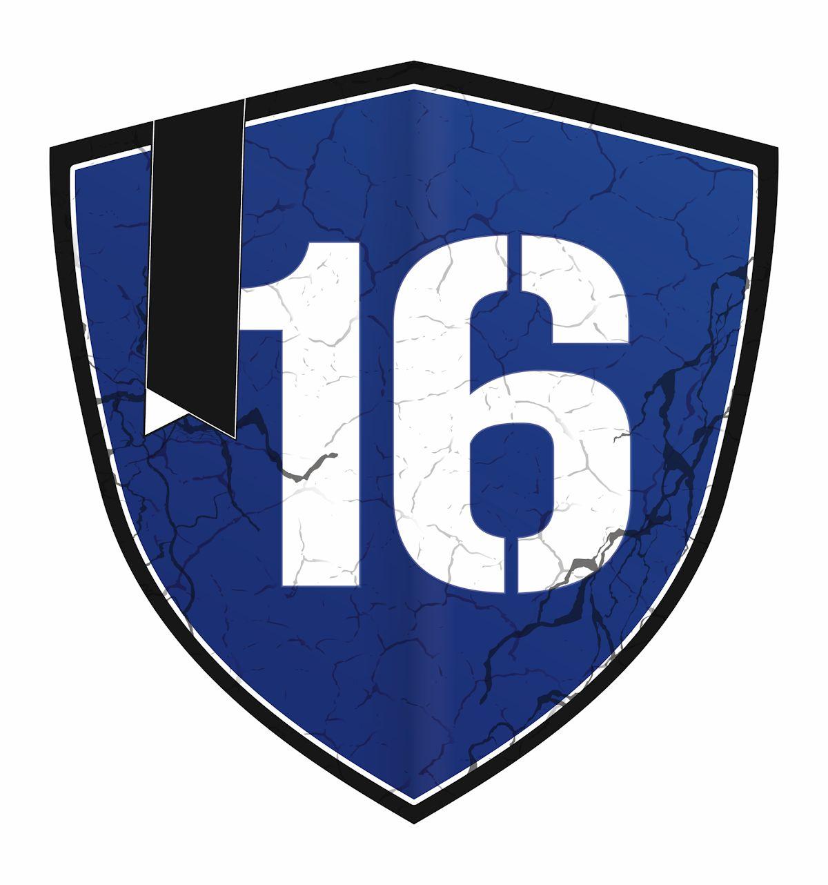 Tactical 16