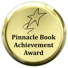 The Death of Content as King. 2021 Pinnacle Achievement Award Best Book for Marketing.