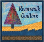 Riverwalk Quilters Guild