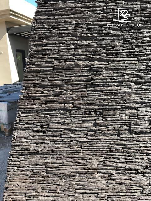 Kodiak Thin Ledge Exterior