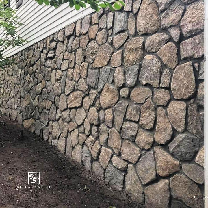 Old NE Wall Mosaic 01