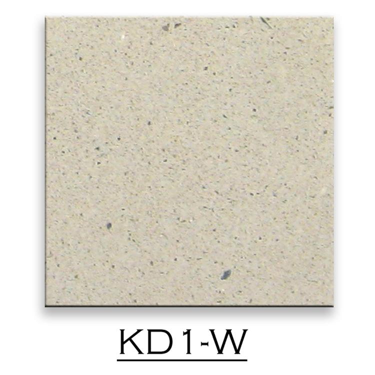 kd1-w